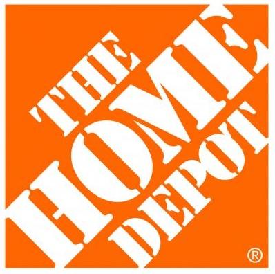 Home Depot Acrylic Concrete Sealers Reviews