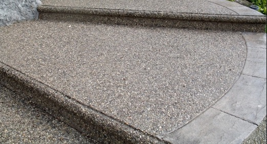 Best Exposed Aggregate Sealer Concrete Sealer Reviews