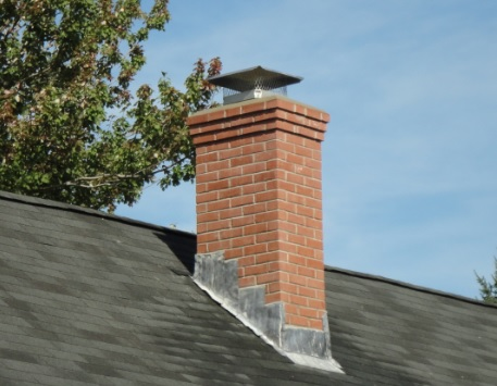 Best Brick Masonry Waterproofing Sealer