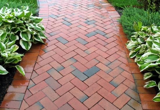 Best Brick Sealers