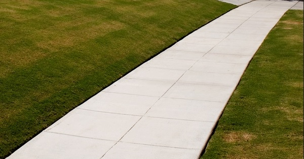 Best Concrete Sidewalk Sealers – Concrete Sealer Reviews