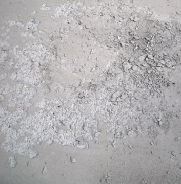 Stop Concrete Deterioration
